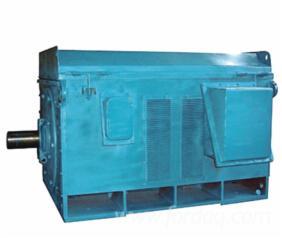 Neu-Shanxi-Werkzeuge-Und-Werkzeugzubeh%C3%B6r---Sonstige-Zu-Verkaufen