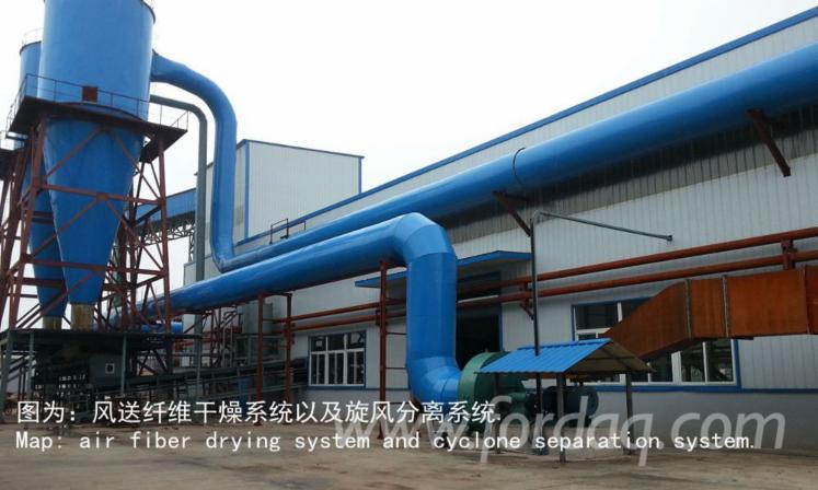 New-Shanghai-MDF-Multi-Layer-Pressure-Line