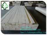Furnierschichtholz - LVL Zu Verkaufen -  LVL/LVB Poplar , Pappel