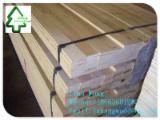 Lamine Kaplama Kereste – LVL  - Fordaq Online pazar - LVL Scaffold Planks, Kore Çam