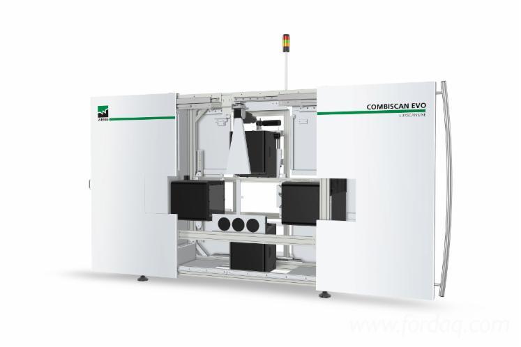Scanner-zur-Holzsortierung---Luxscan---CombiScan-Evo