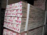 Купити Або Продати Для Транспортування Деревини Автоперевезення  Послуги - Автоперевезення , 12 фур щомісячно