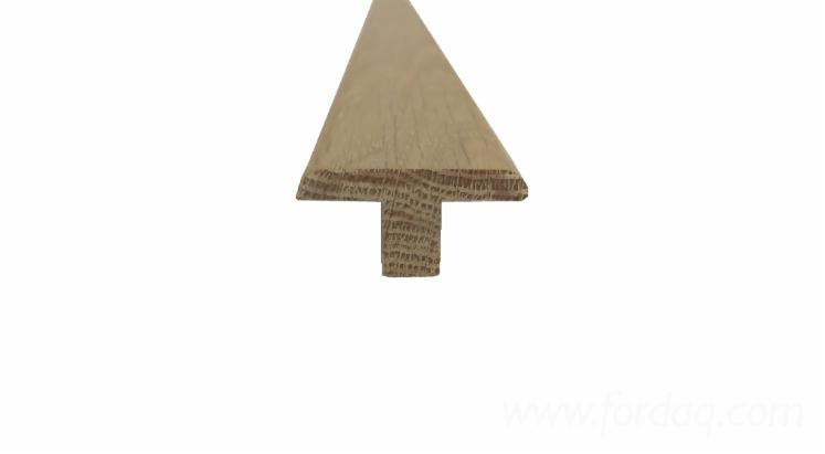 Drewno-Lite--D%C4%85b