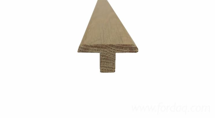 Solid-Oak-Profiles-Ramp---Door-End---Stairs