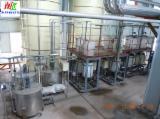 Vendo Macchine Automatiche Spruzzatrici MK Nuovo Cina