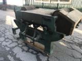 Maszyny Do Obróbki Drewna - Piła Tarczowa Soderhamn Kockums 511-A Używane Szwecja