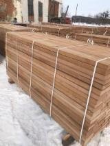 null - Beech/ White Ash Planks