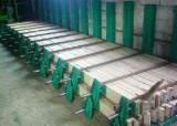 Softwood  Glulam - Finger Jointed Studs For Sale - Fir  Romania