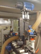Gebraucht OMA LEV MOD 2005 Schleifmaschinen Mit Schleifband Zu Verkaufen Italien