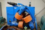 Ağaç İşleme Makineleri - Soyucu Cambio 71-45 Used İsveç