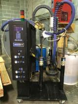 Offers USA - THERM-O-FLOW 20 (GE-280350) (Gluing equipment - Other)