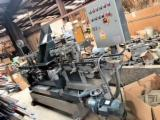 DA (MF-013231) (Moulding and planing machines - Other)