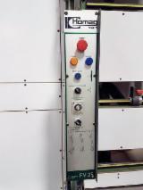 Ponude USA - FV 25 (PV-011310) (Panel saws)
