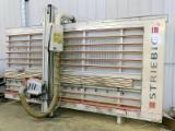 Cele mai noi oferte pentru produse din lemn - Fordaq - COMPACT (PV-011308) (Fierestrau pentru panou)
