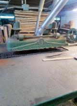 Cele mai noi oferte pentru produse din lemn - Fordaq - 75 (RS-011182) (Fierăstrău rip)
