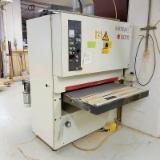 Cele mai noi oferte pentru produse din lemn - Fordaq - SANDYA 5 RCS 110 (SX-012666) (Masina De Lustruit)