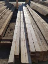Softwood  Sawn Timber - Lumber Strips - 25 mm Fresh Sawn Fir  Strips Romania