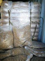 null - Fir / Spruce / Pine Wood Pellets