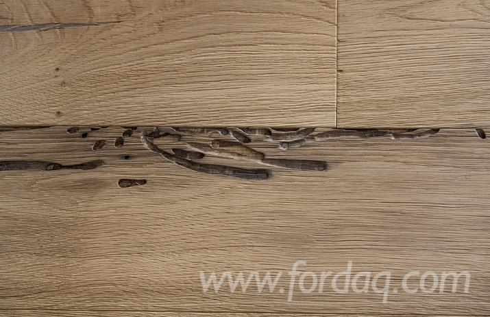 Oak-Engineered-Flooring-17