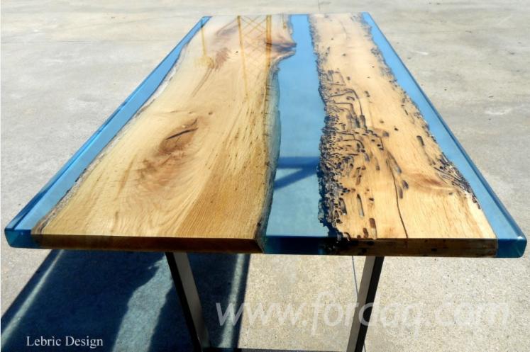 Vend-Tables-De-Restaurant-Design-Autres