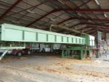 Offers France - Used Remonnay 1993 Rip Saw - Straight Line For Sale France