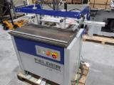 Vend Perceuse Unité Complète FELDER FD 921 Occasion Autriche