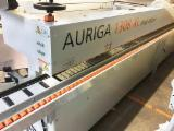 Used HolzHer Auriga 1308 XL Black Edition 2017 For Sale Austria
