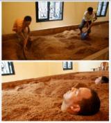 日本 - Fordaq 在线 市場 - 木片-树皮-下脚料-锯屑-削片 锯屑 柏松