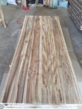 Holz Komponenten Zu Verkaufen - Asiatisches Laubholz, Massivholz, Teak