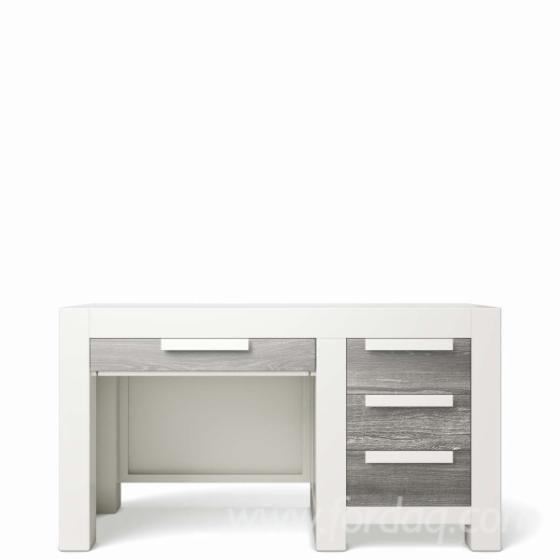Bureaus, Modern