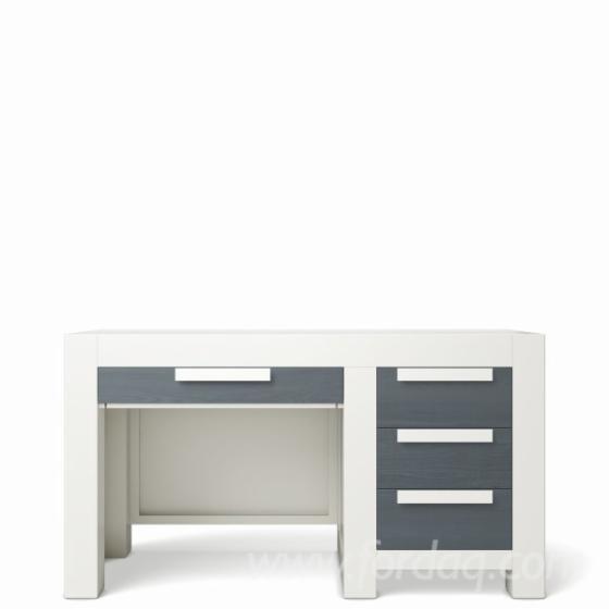 Büromöbel und Heimbüromöbel