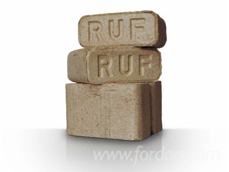 %22PREMIUM%22-RUF-Fir
