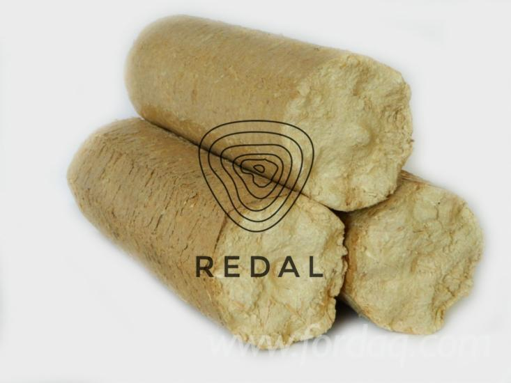 %22IST%22-Nestro-Beech---Oak---Ash