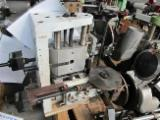 Used HOMAG PROFILZIEHKL For Sale Germany