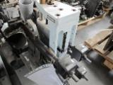 Used HOMAG VORRITZ/ABPL For Sale Germany