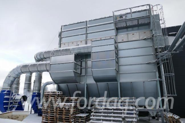 Used-POLYTECH-MULTISTAR-2013-Extraction---Silo-For-Sale