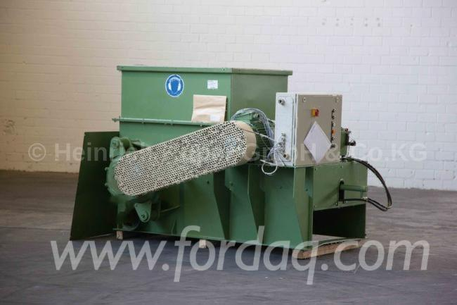 Chippers-And-Chipping-Mills-ZENO-TL-1000-X-1200-Polovna