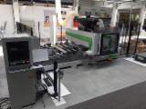 CNC Machining Center BIESSE Rover K 1532 旧 德国