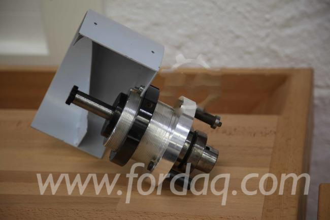 Used-Homag-HSK-63-F-CNC-Machining-Center---Other-For-Sale