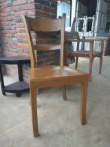供应 印度尼西亚 - 餐椅, 传统的, 15 - 700 40'集装箱 点数 - 一次