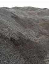 Firewood, Pellets And Residues For Sale - Palm Kernel Shell