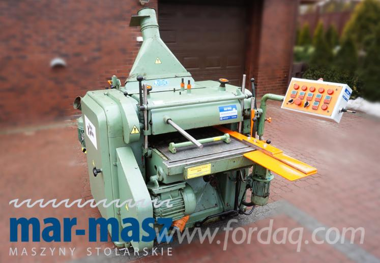 Vierseitenhobelmaschine-KUPFERMUHLE-60--4-seitig
