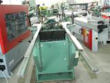 Round Rod Moulder - Used OMG ---- Round Rod Moulder For Sale Romania