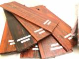 Buy Or Sell Hardwood Lumber Squares - Snakewood Squares for Guitars