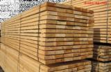 Russia Sawn Timber - Fresh Pine Timber 18 mm