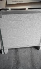 Toptan Ahşap Panel Ağı – Ahşap Panel Tekliflerini Görün - Yonga Levha, 16; 18 mm