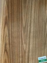 Laminate Wood Flooring - Water Proof LVT / LVP / PVC Vinyl Flooring