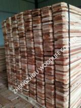 Drvo Za prodaju - Registrirajte se vidjeti ponude drveta na Fordaq - Kineski Žalosni Čempres , Ograde - Paravani