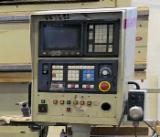 VR 512 (RL-010681) (CNC Fraiseuse)