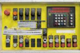 USA Supplies - U 23 (MF-013232) (Moulding and planing machines - Other)